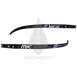 MK Korea MX Limbs - Formula