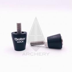 Beiter Lock Adapter