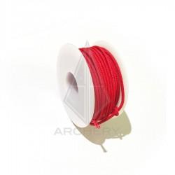 BCY 24 Loop Rope