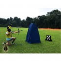 Archery TAG (Tactical Archery Game)