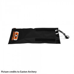 Easton Elite Bow Sleeve