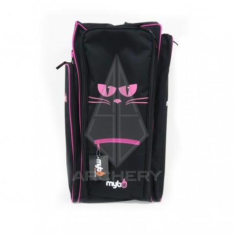 Mybo Ninja Recurve Backpack
