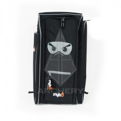 Mybo Ninja Recurve Backpack
