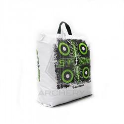 Hurricane Storm 2 Bag Target