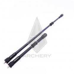 Shrewd Rev-X Stabiliser