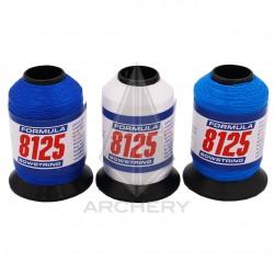 BCY 8125G