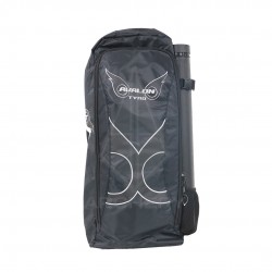 Avalon Tyro Recurve Backpack