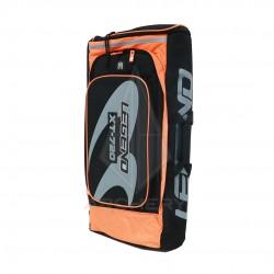 Legend XT720 Archery Backpack