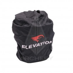 Elevation Recttix Reles