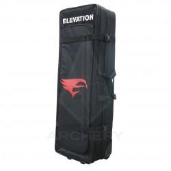 Elevation Jetstream Bow Case