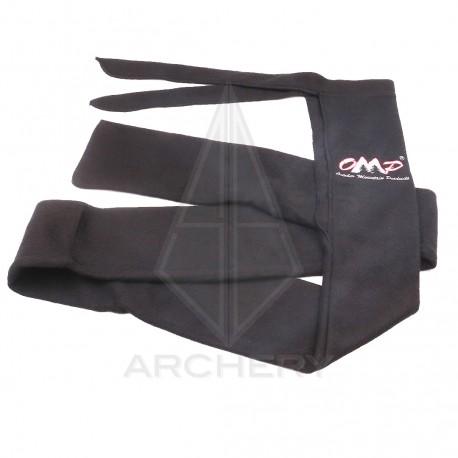 OMP Long Bow Sleeve