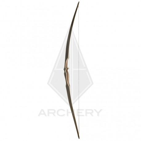 OMP Strata 62″ Longbow