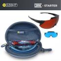 XSight 2RX Starter Set