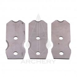Bohning Strip Pro Blades