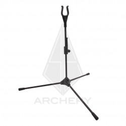 Black Sheep Magnetic Bow Stand