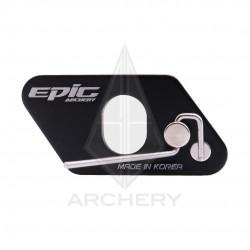 Epic Archery Stonic Arrow Rest