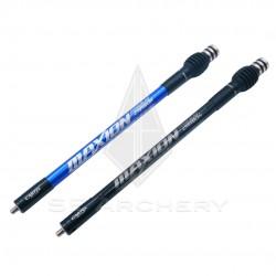 Cartel Maxion Short Rod