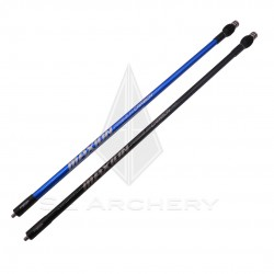 Cartel Maxion Long Rod