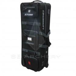 Legend Atom Hybrid Roller Case