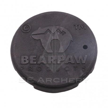 Bearpaw Arrow Puller
