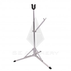 Fivics Automatic Long Bow Stand