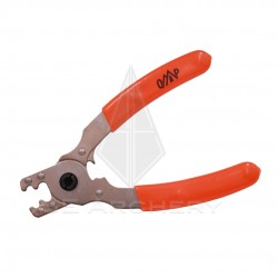 OMP TruCrimp Nocking Pliers