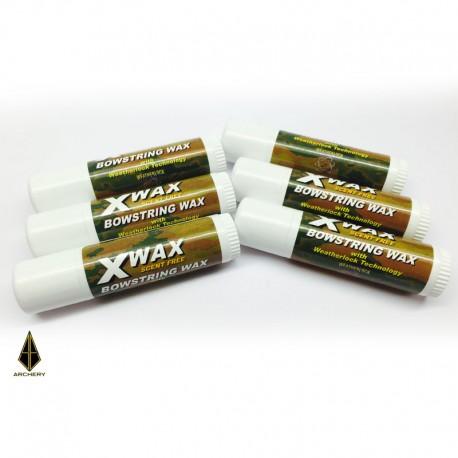 X-Wax