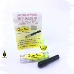 Brite Site Magnetic String Level