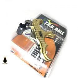Truball Blade Release