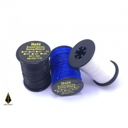 BCY 3D End Loop Serving Thread