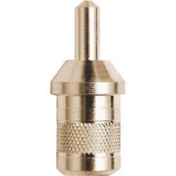 Carbon Express X-Buster Pin Nock Adapter