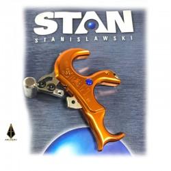 Stanislawski SX3 (Heavy Metal)