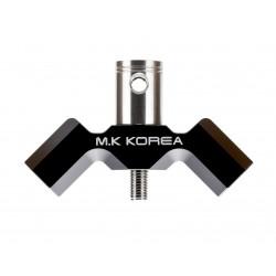MK Archery V-Bar I