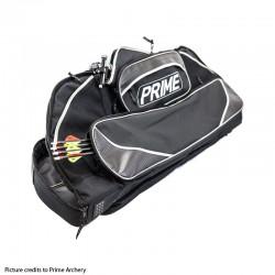 Prime Pro Target Bow Case