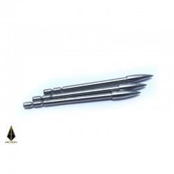 Victory Archery VAP Target Point 120 - 140 gr (DOZ)