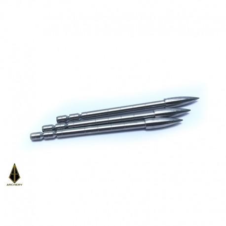 VAP pins