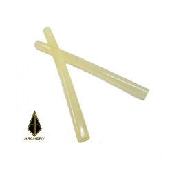 Hot Melt Glue Stick (pairs)