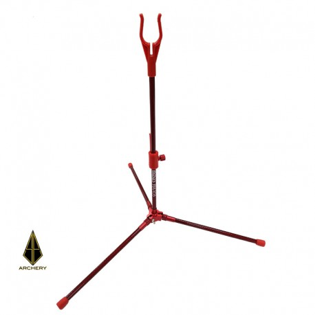 Cartel RX-105 Bow Stand