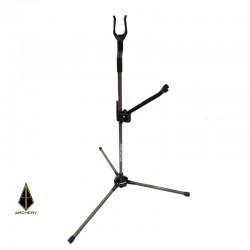 Cartel RX-10 Bow Stand