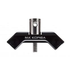 MK Archery V-Bar 2