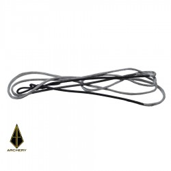Wooden Recurve Bow String