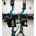 SE Archery Scope Cover