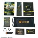 X Sight Archery - Archers Set