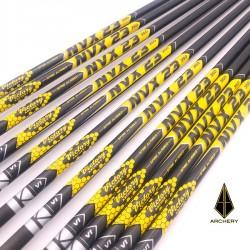 Victory Archery NVX 23 Elite