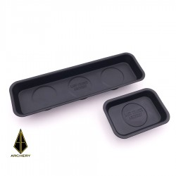 Magnetic Tray Pro