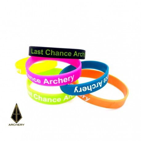 LCA Wrist/Draw Board Band