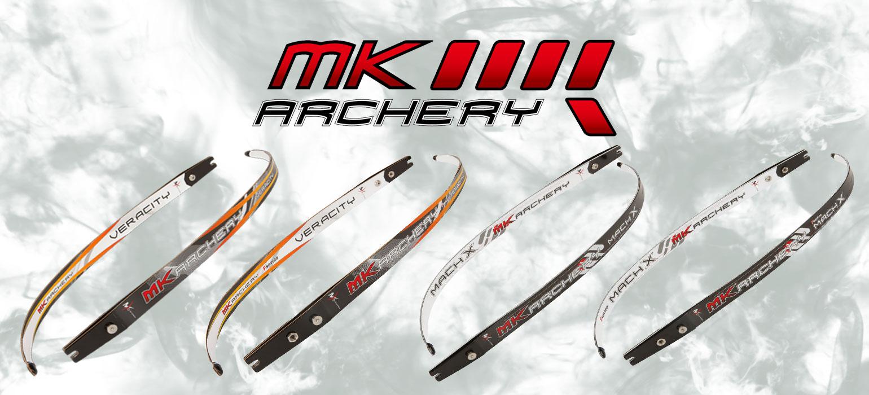 MK Limbs