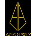 SE Archery
